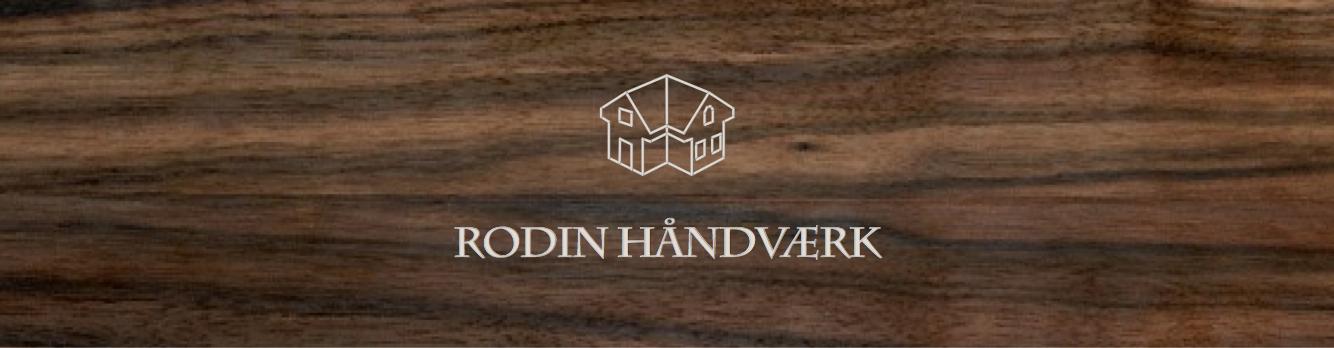 Rodin Håndværk